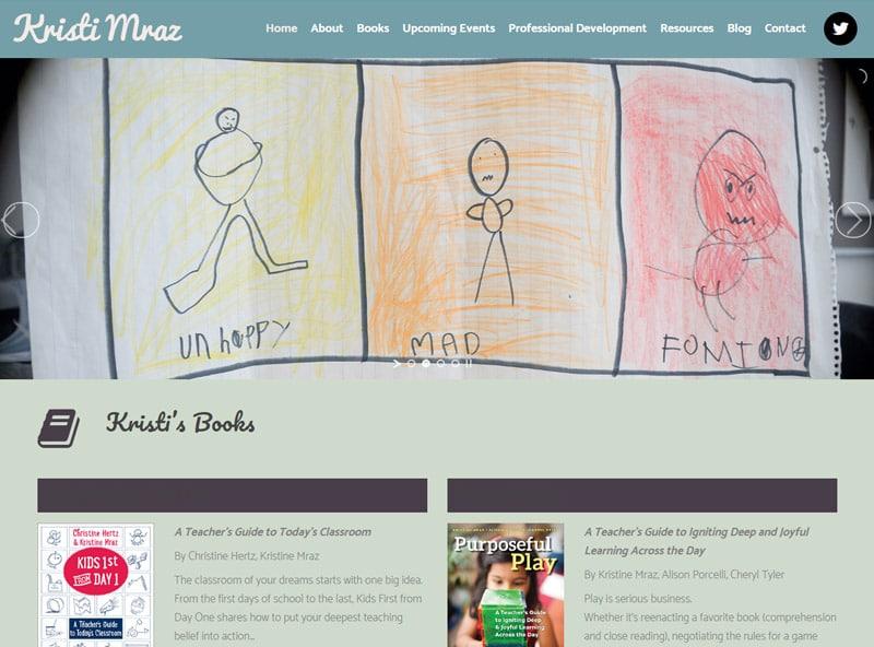 Verdi Productions - NJ Web Designer Portfolio